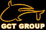 GCT GROUP