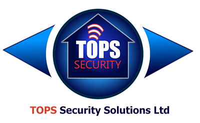 TOPS Security Solutions Ltd